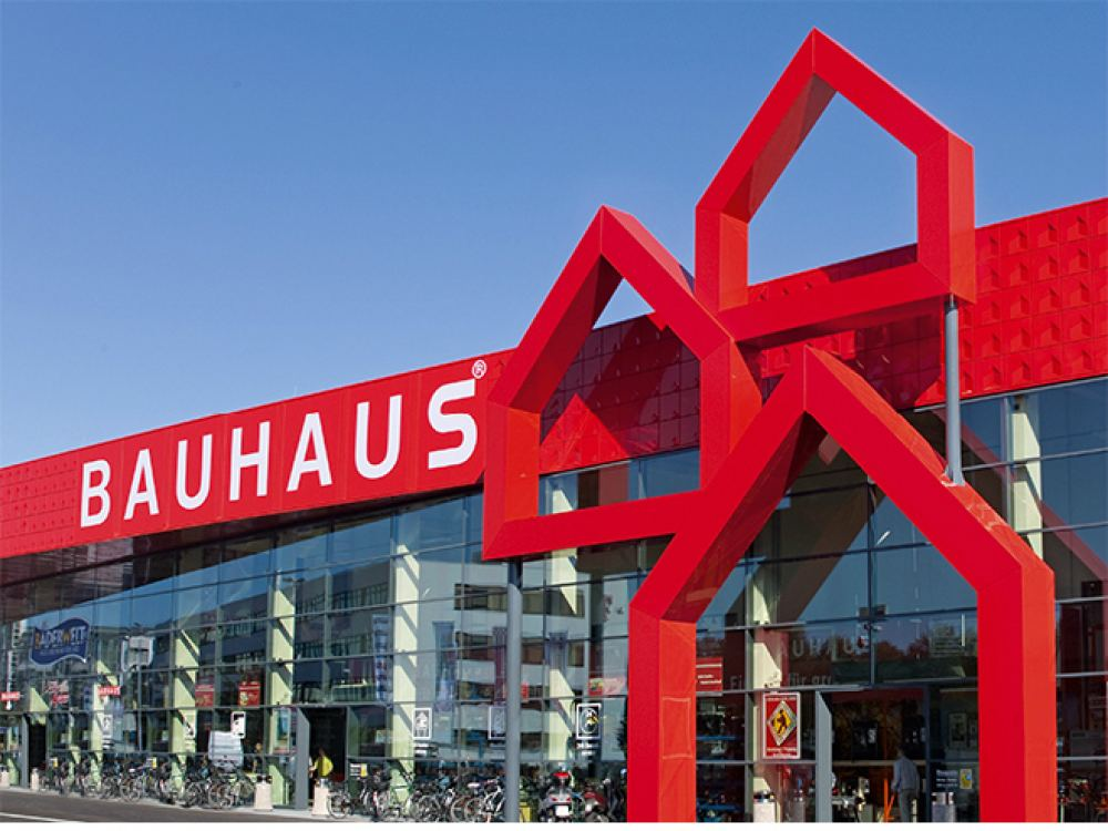 Bauhaus Plauen